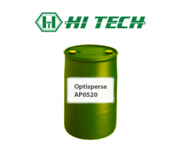 optisperse-ap0520